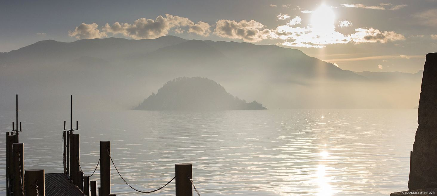 Alessandro Michelazzi Photography Como Lake Varenna