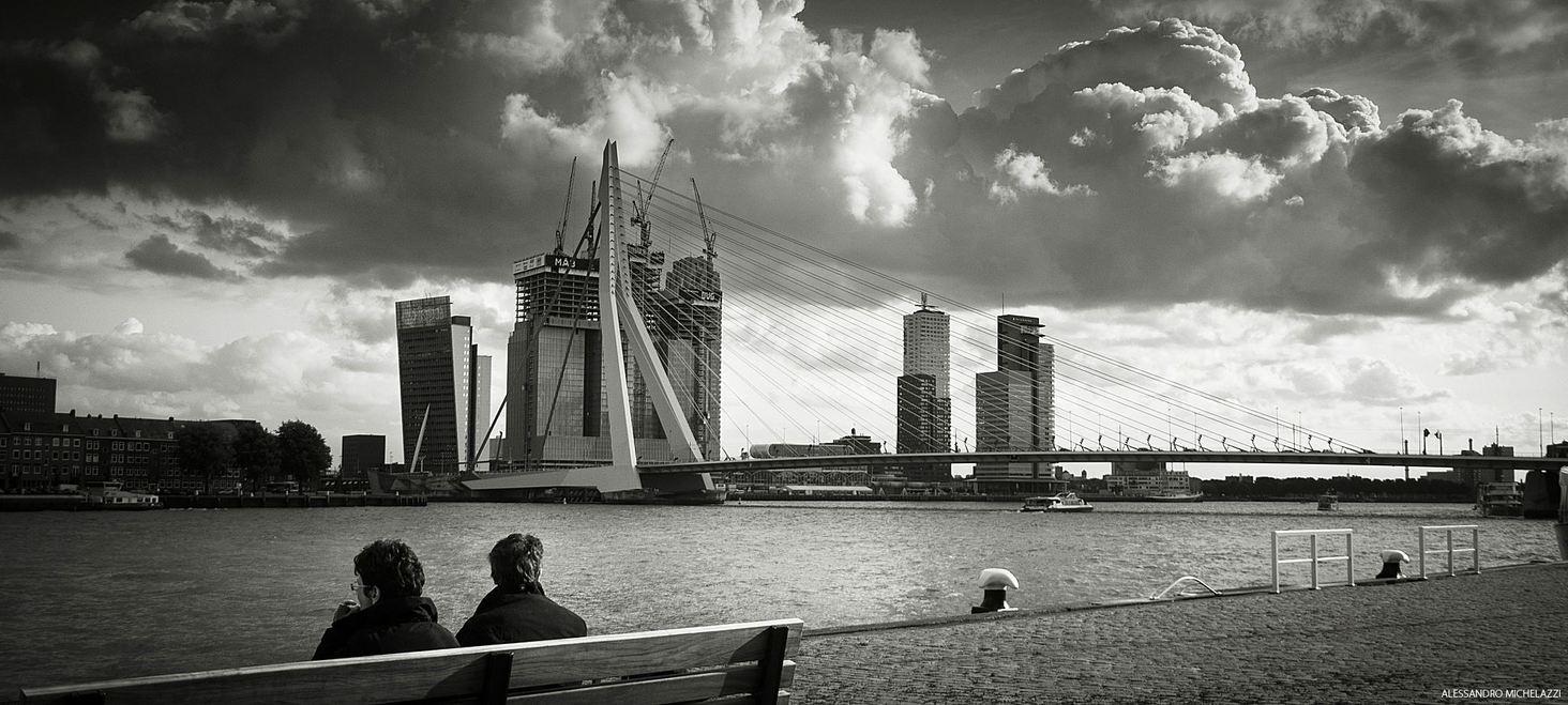 Alessandro Michelazzi Photography Holland