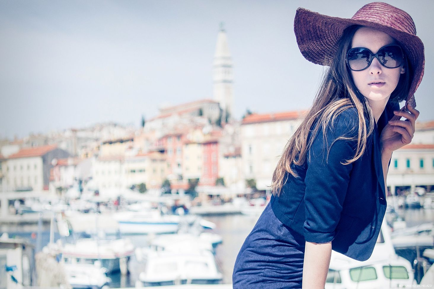 Alessandro Michelazzi Photography Croatia