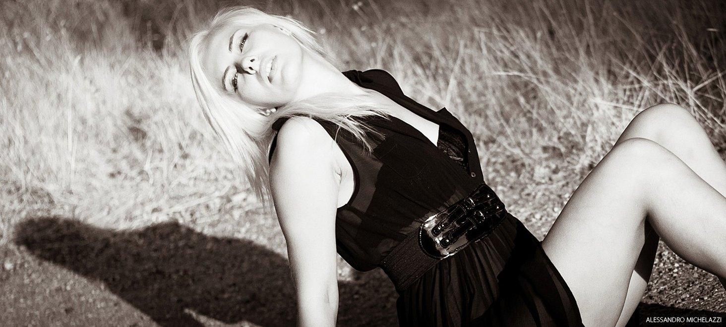 Alessandro Michelazzi Photography