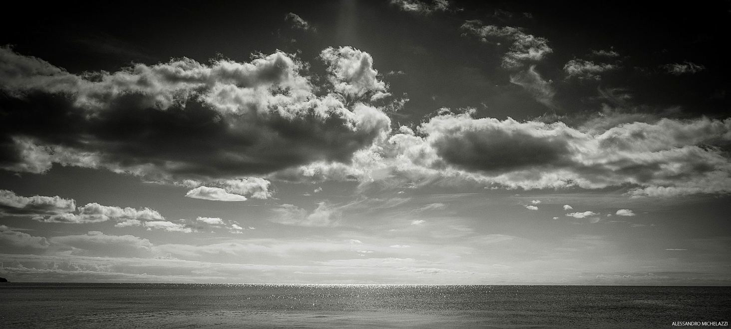 Alessandro Michelazzi Photography North Sea