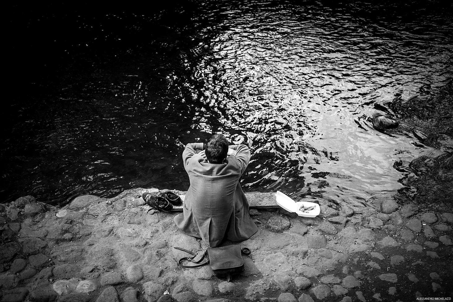 Alessandro Michelazzi Photography Vilnius