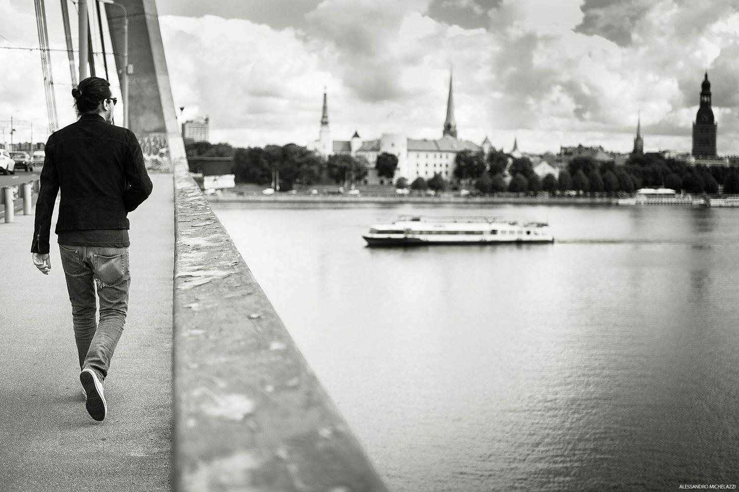 Alessandro Michelazzi Photography Riga