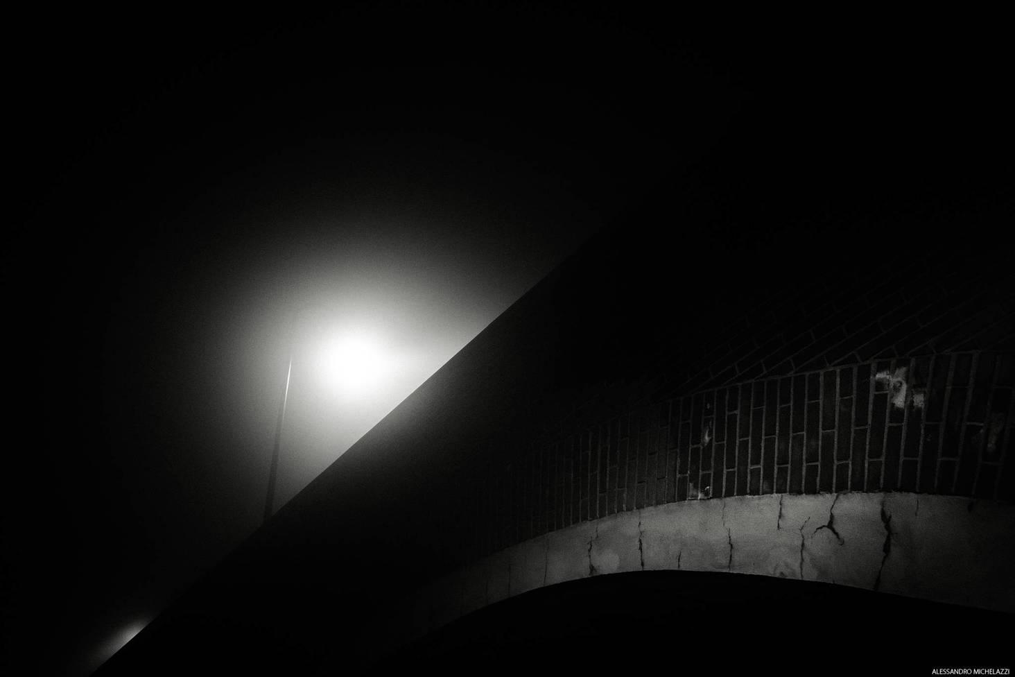 Fotografie nebbia photography fog