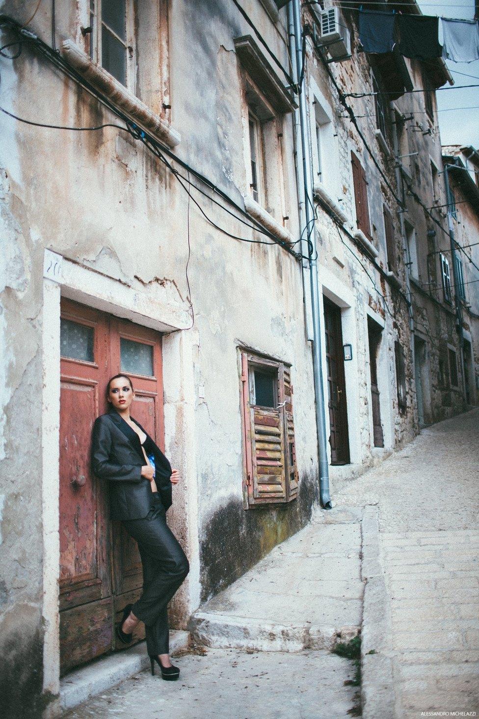 Alessandro-Michelazzi-Photo-13