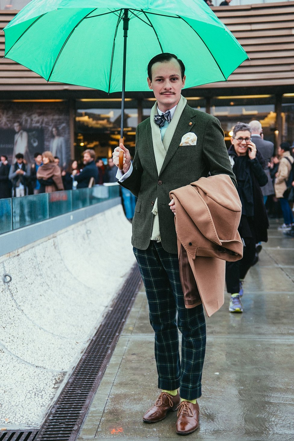 pitti uomo 87 edition italy photos blog