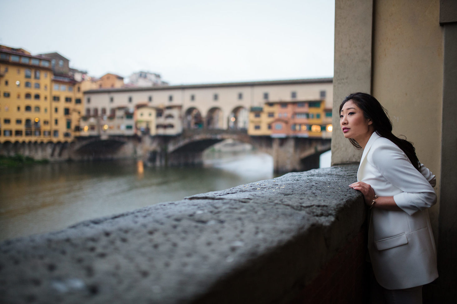 portrait-photography-florence-14