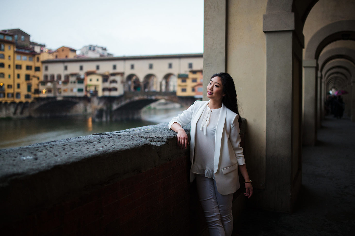 portrait-photography-florence-16