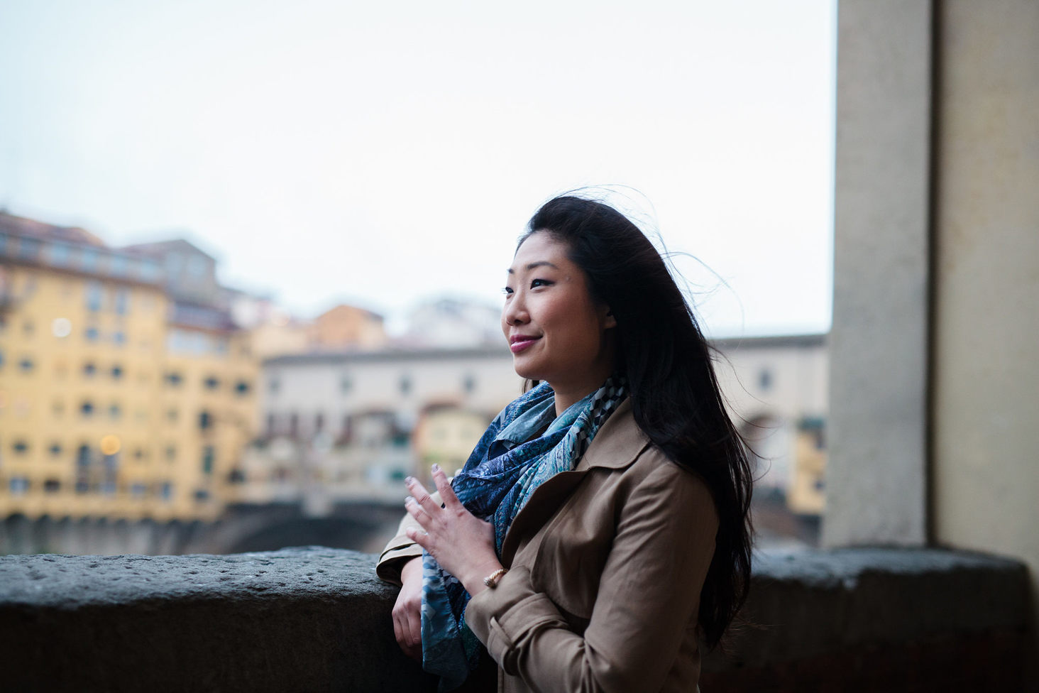 portrait-photography-florence-17