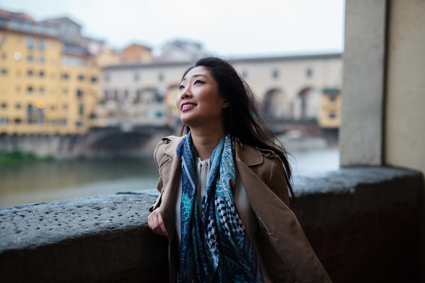 portrait-photography-florence-18