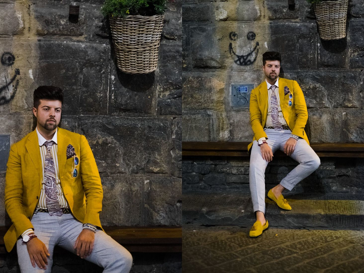 alessandro-michelazzi-fashion-photography-firenze-36