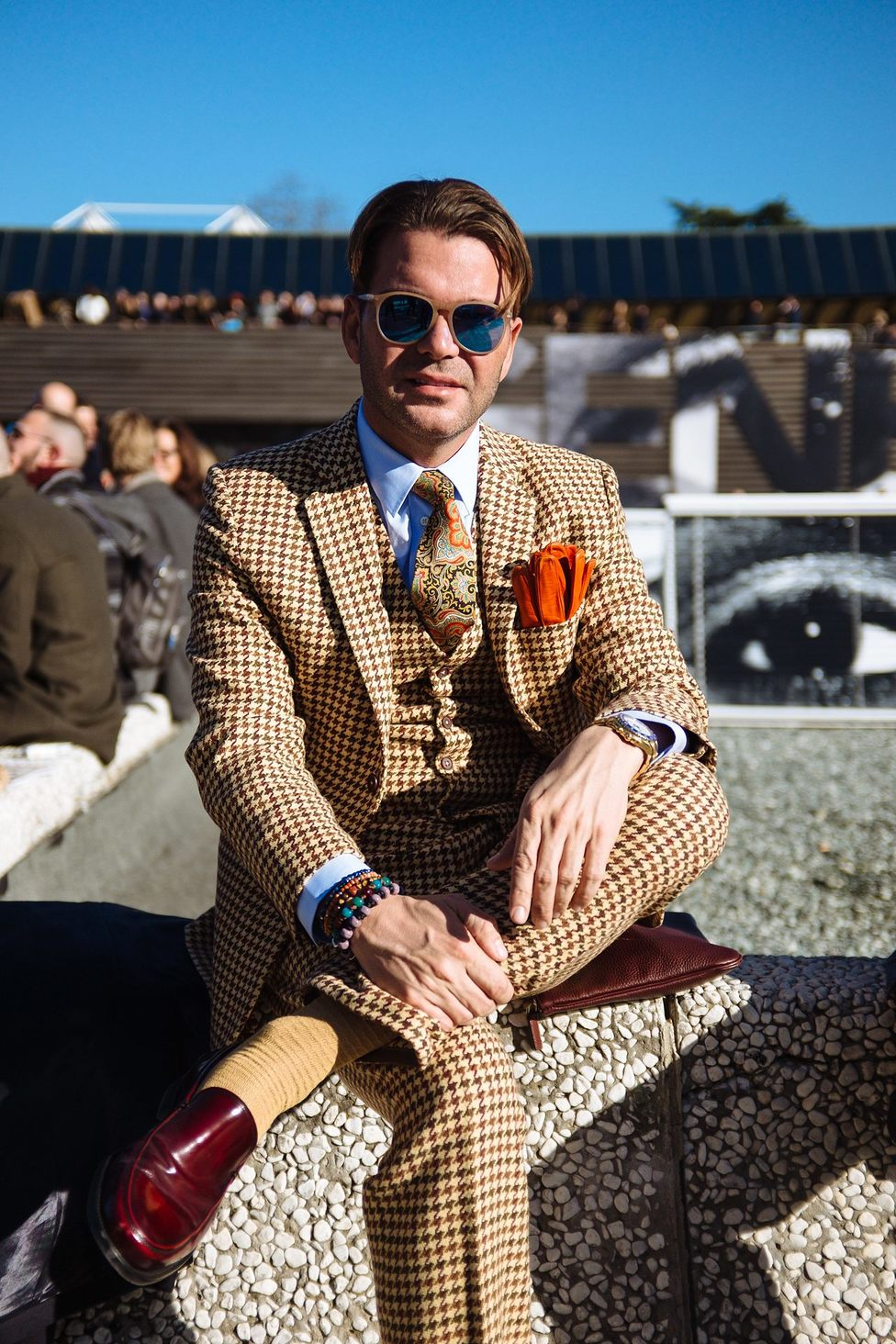 Firenze-89-Pitti-Uomo-Fashion-Photography-16