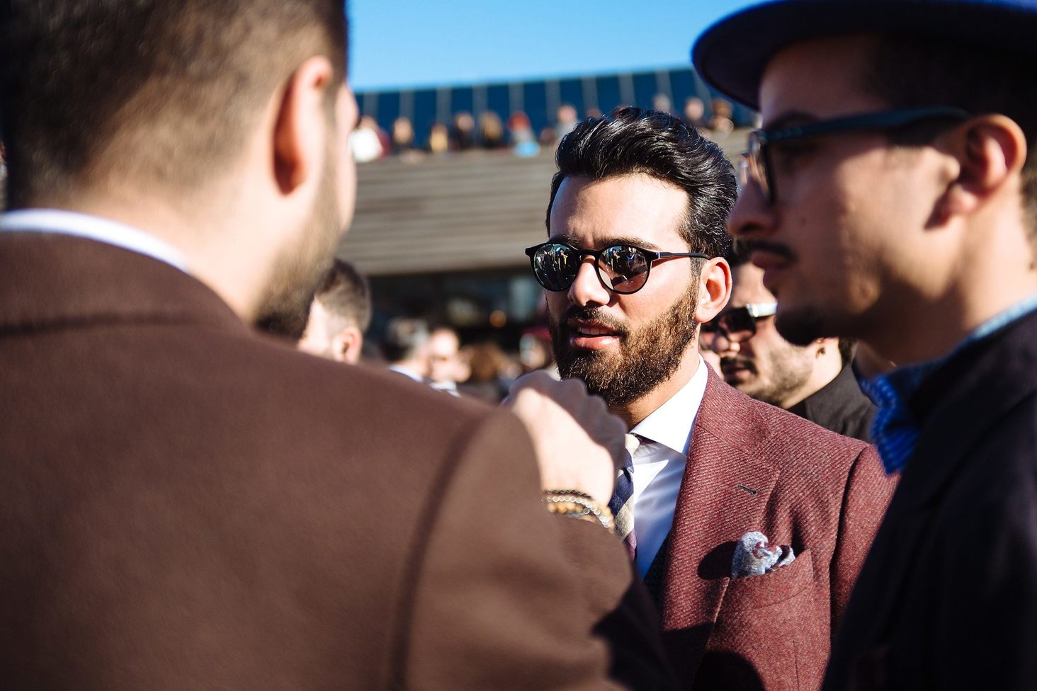 Firenze-89-Pitti-Uomo-Fashion-Photography-18