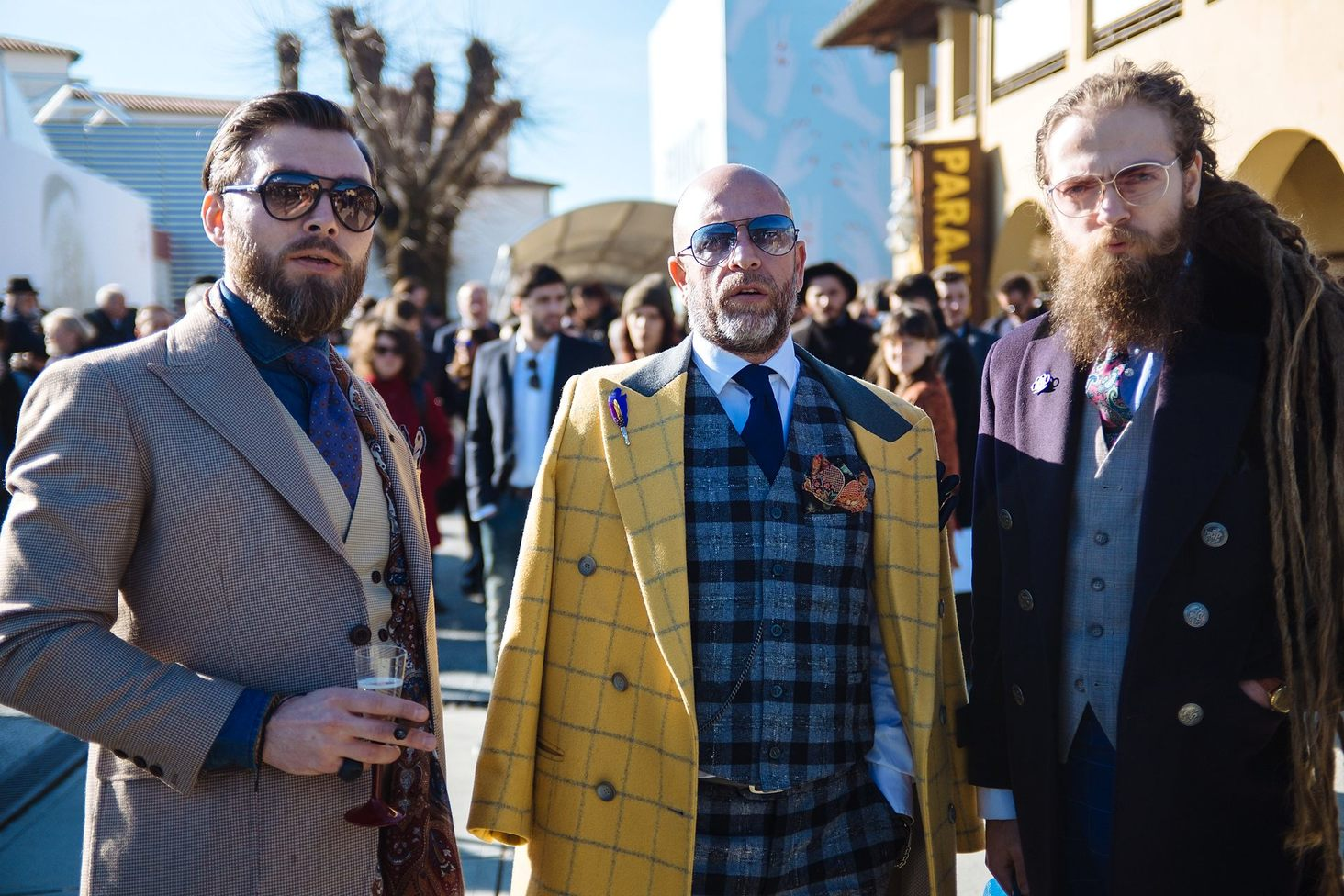 Firenze-89-Pitti-Uomo-Fashion-Photography-22