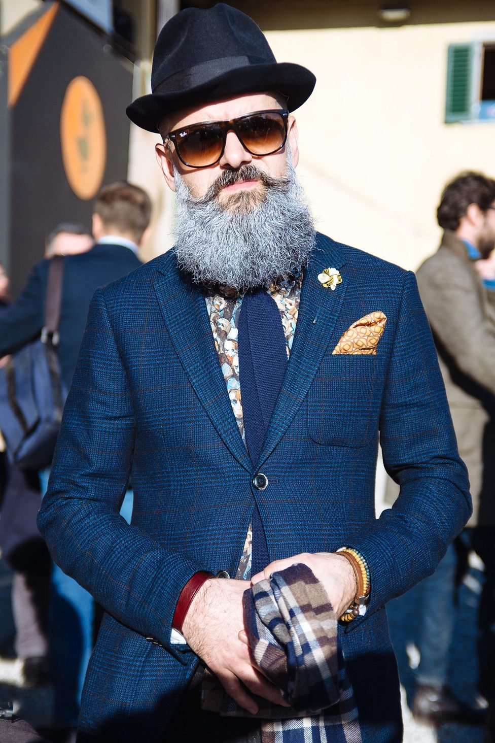 Firenze-89-Pitti-Uomo-Fashion-Photography-25