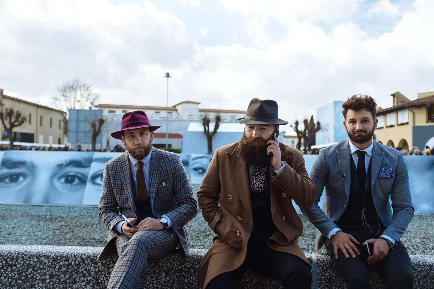 Firenze-89-Pitti-Uomo-Fashion-Photography-3