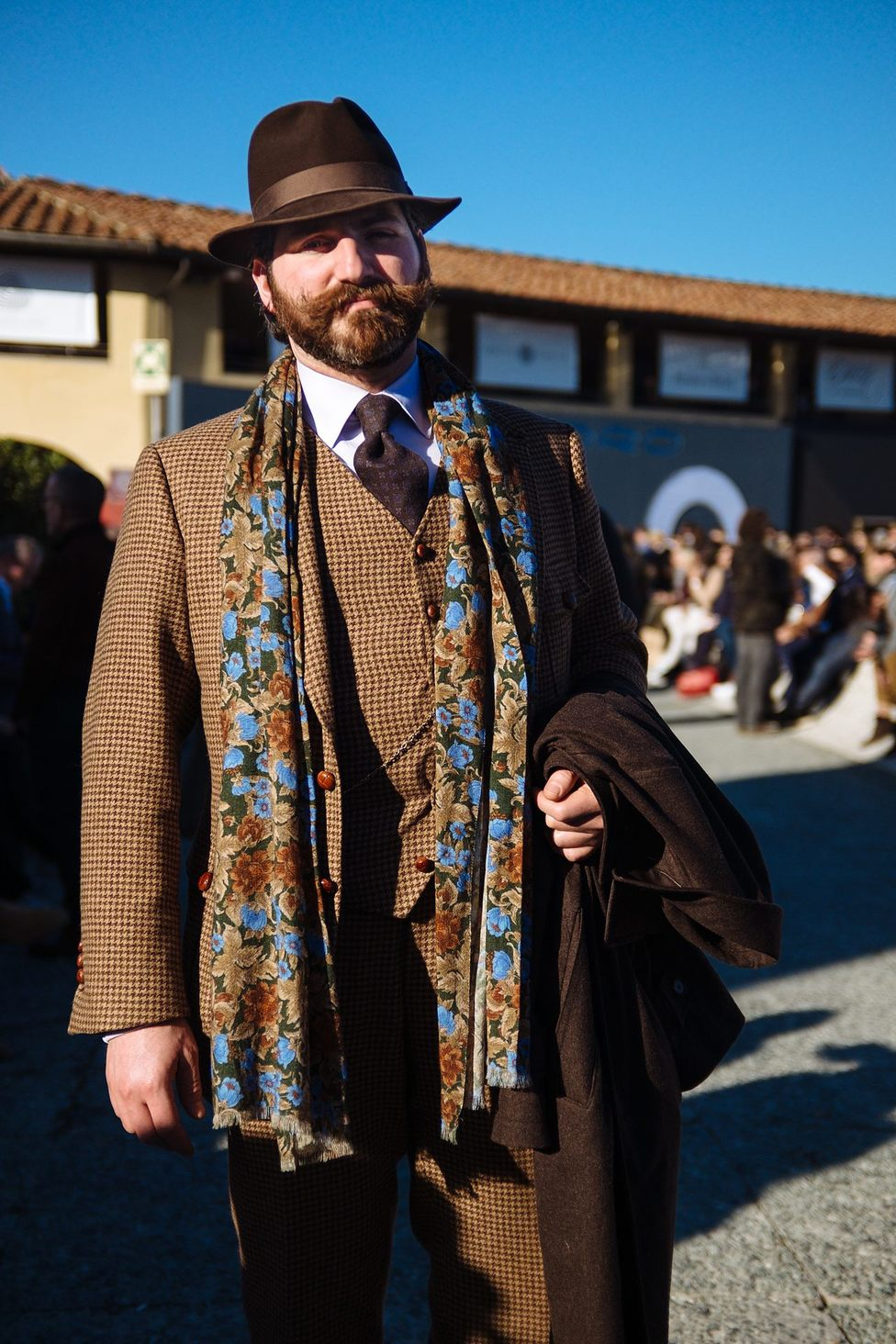 Firenze-89-Pitti-Uomo-Fashion-Photography-32