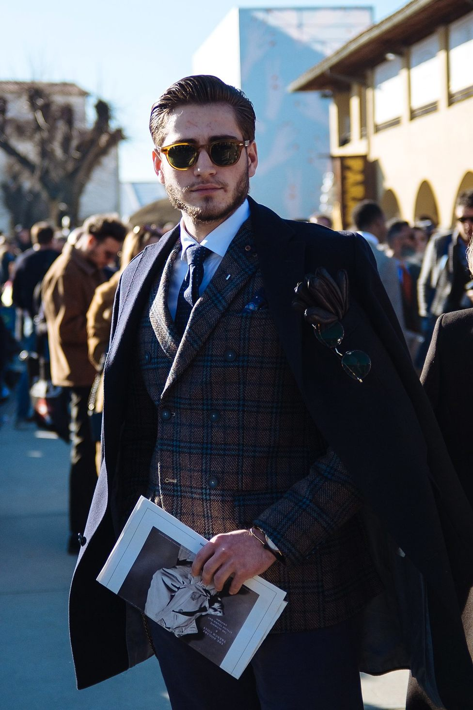 Firenze-89-Pitti-Uomo-Fashion-Photography-33