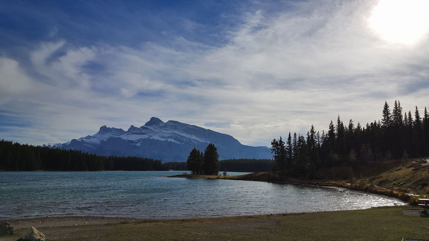 samsung galaxy s6 camera Canada Banff