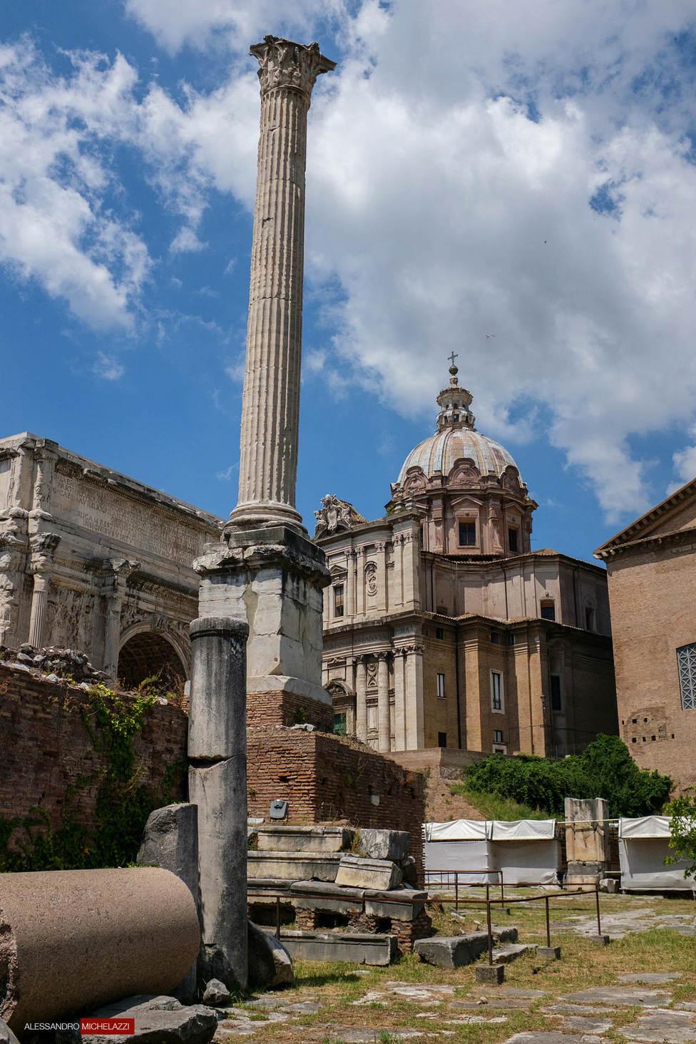 Alessandro-Michelazzi-Photography-Rome-Italy-10