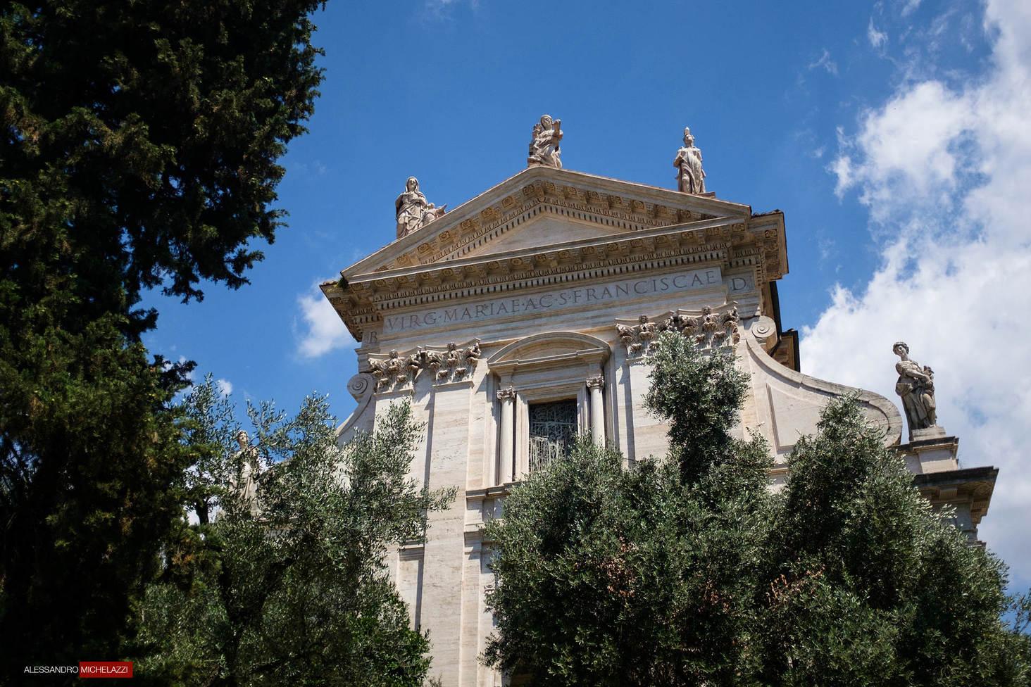 Alessandro-Michelazzi-Photography-Rome-Italy-13