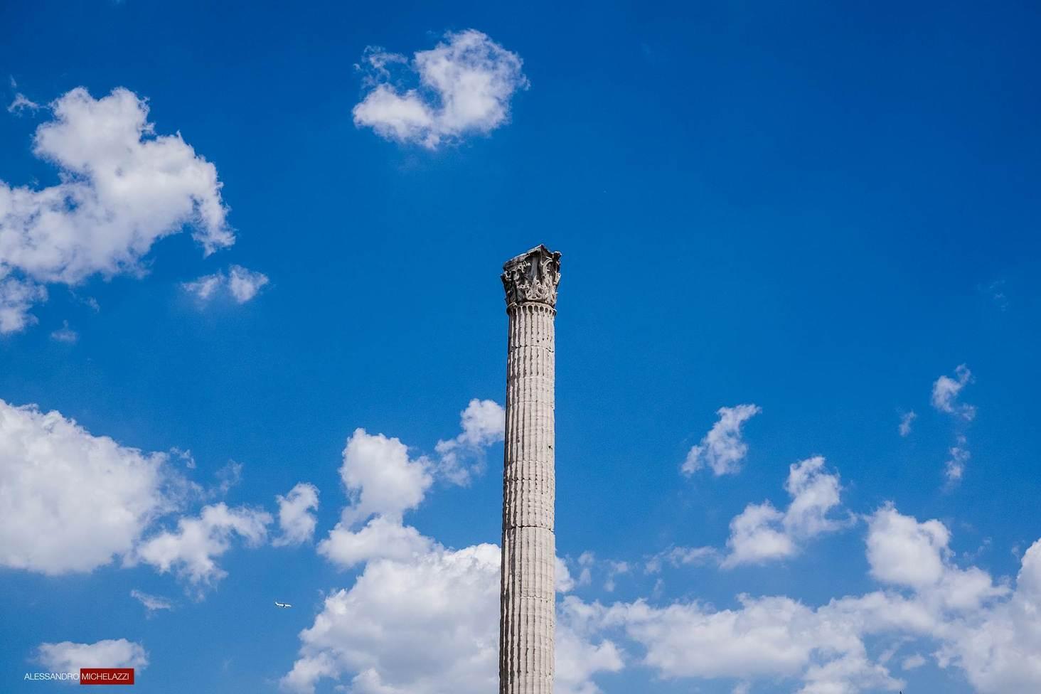 Alessandro-Michelazzi-Photography-Rome-Italy-14