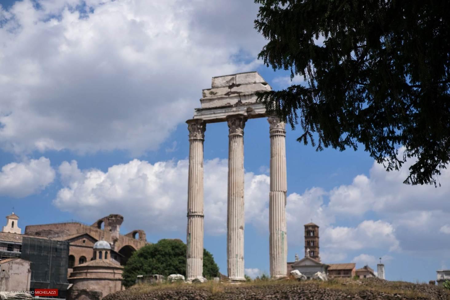 Alessandro-Michelazzi-Photography-Rome-Italy-16