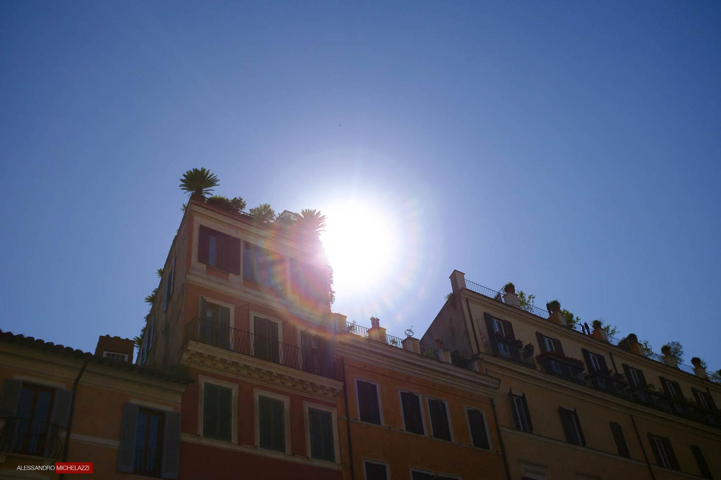 Alessandro-Michelazzi-Photography-Rome-Italy-20