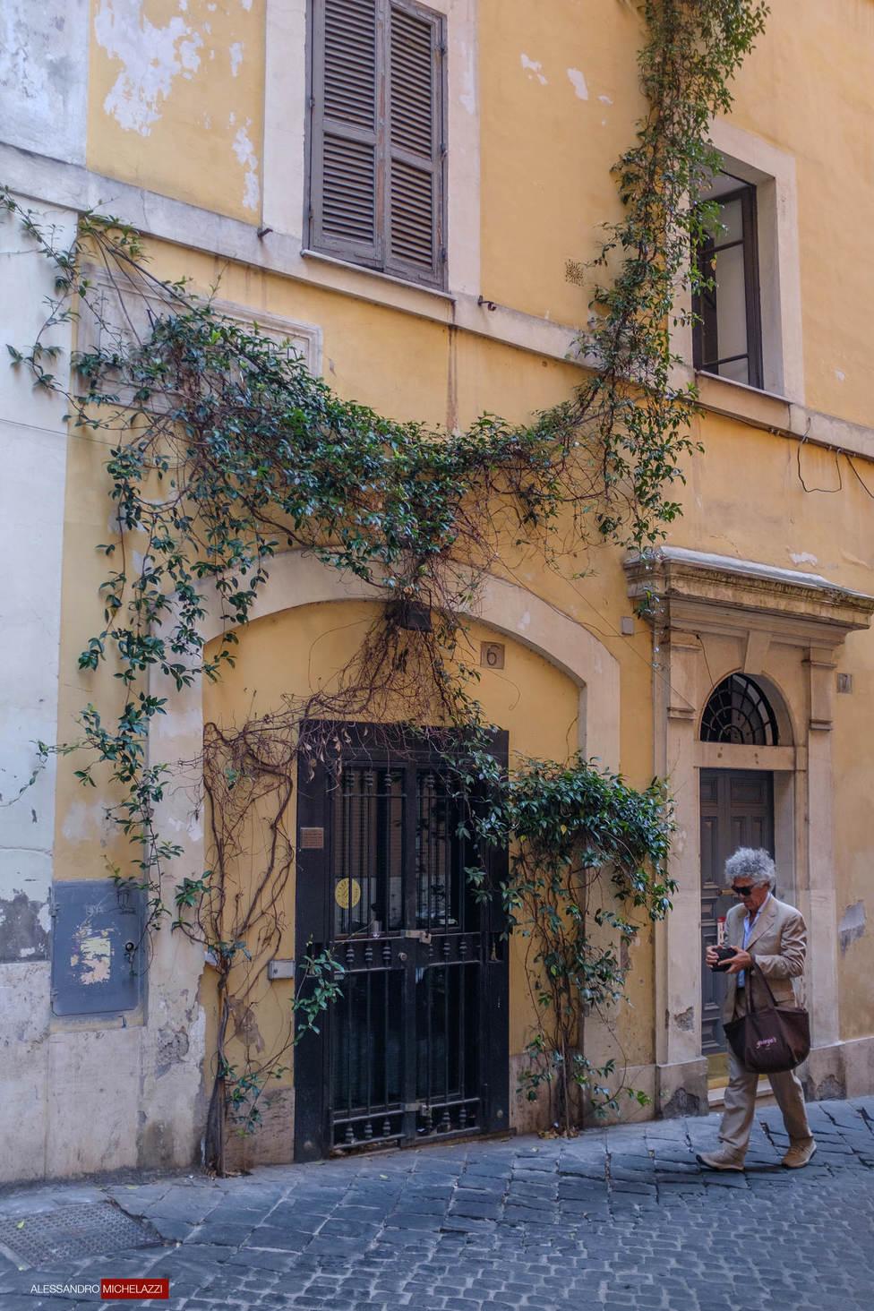 Alessandro-Michelazzi-Photography-Rome-Italy-24