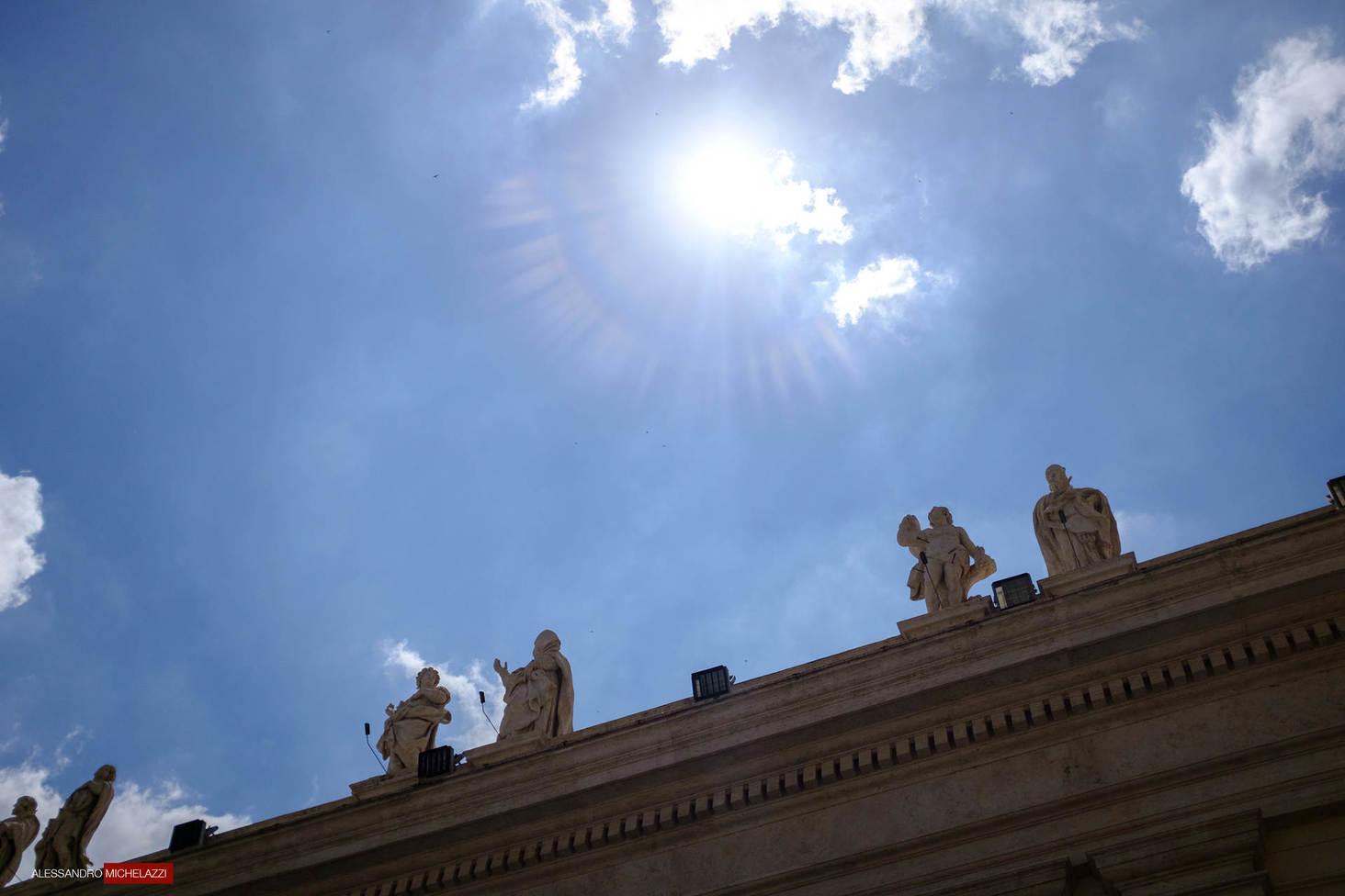 Alessandro-Michelazzi-Photography-Rome-Italy-7