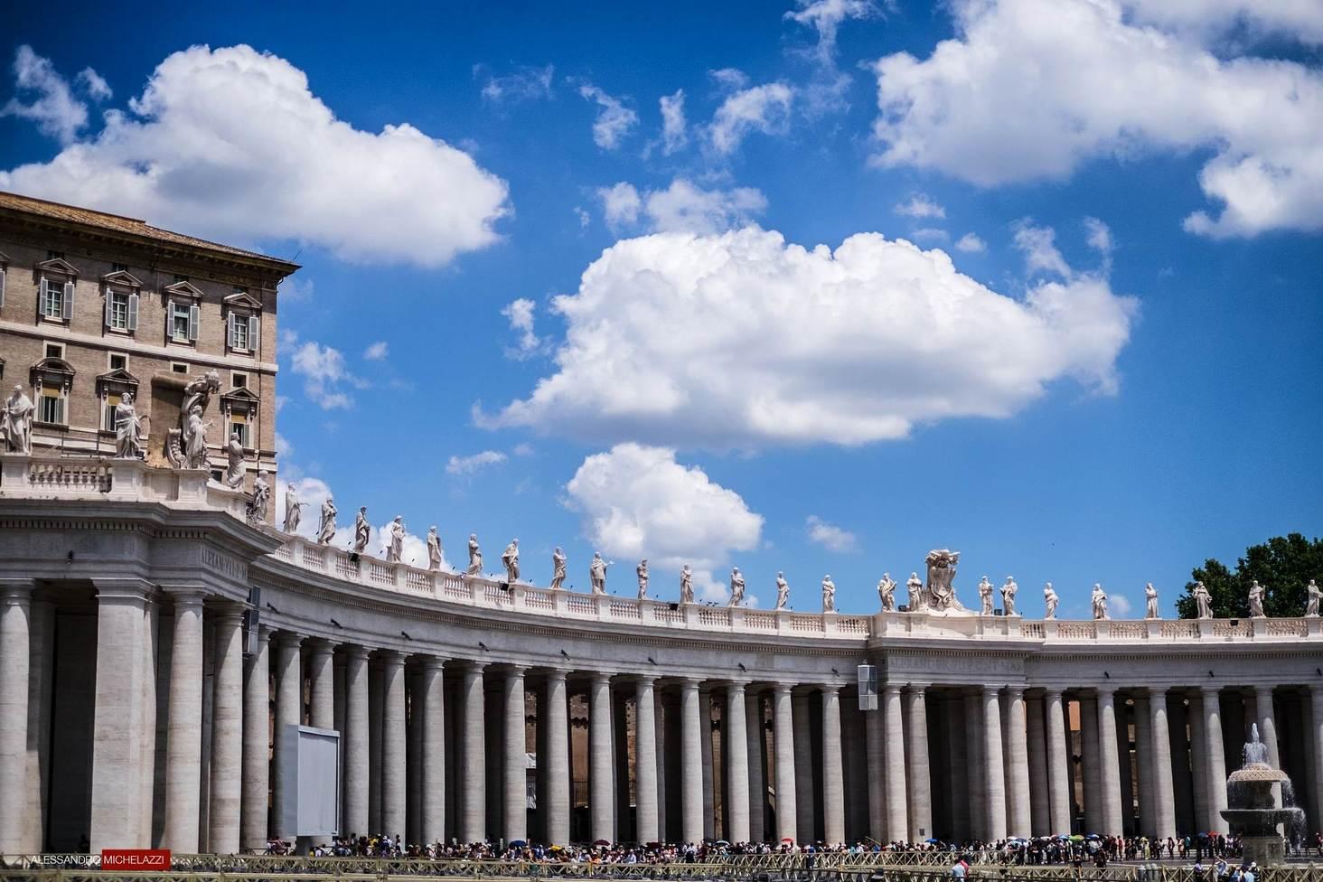 Alessandro-Michelazzi-Photography-Rome-Italy-8