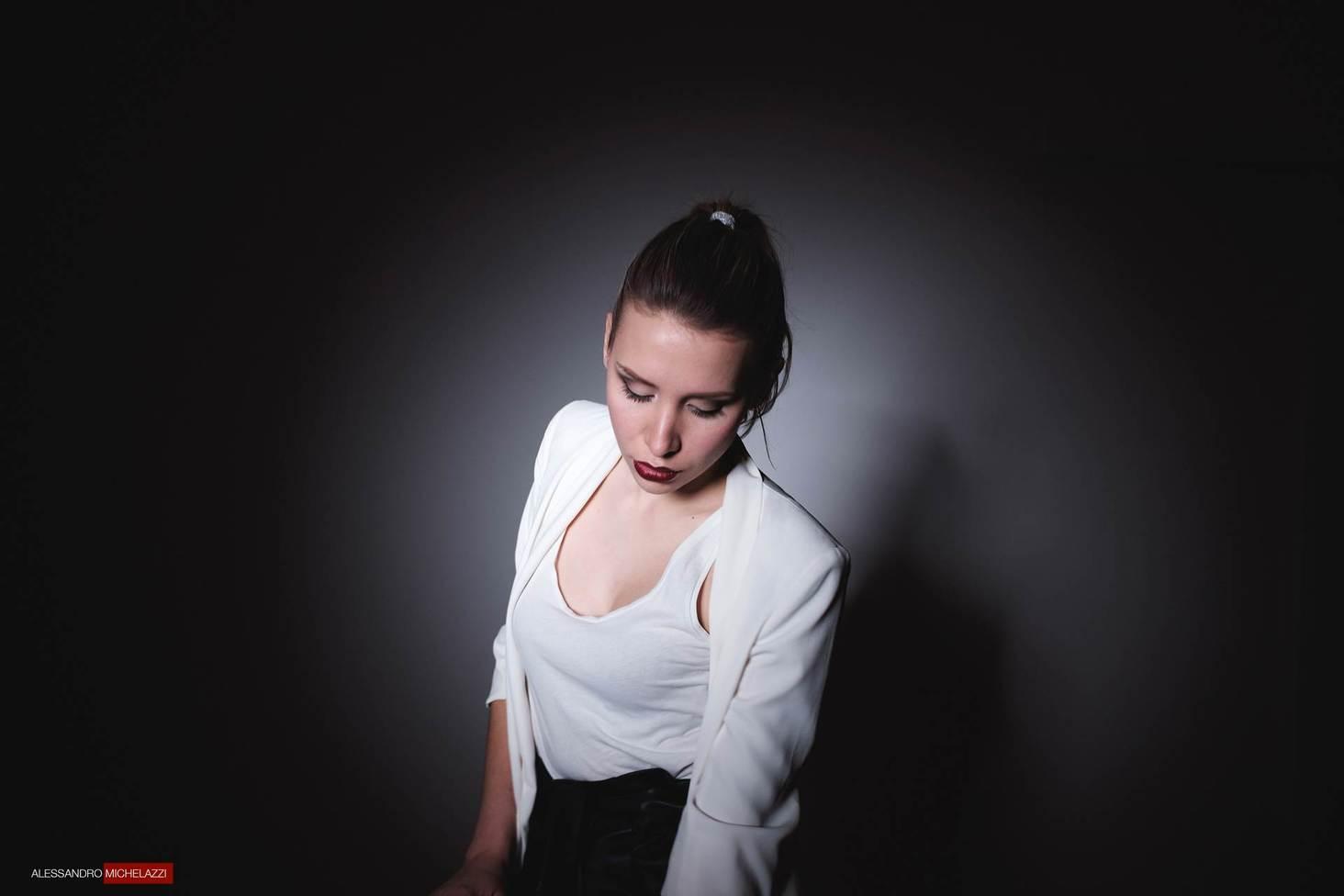 Alessandro Michelazzi Photography X70 Fashion Test