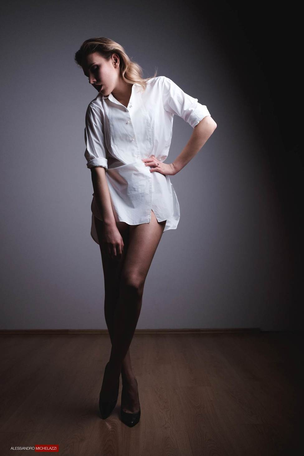 Alessandro-Michelazzi-Photography-X70-Fashion-Test-10