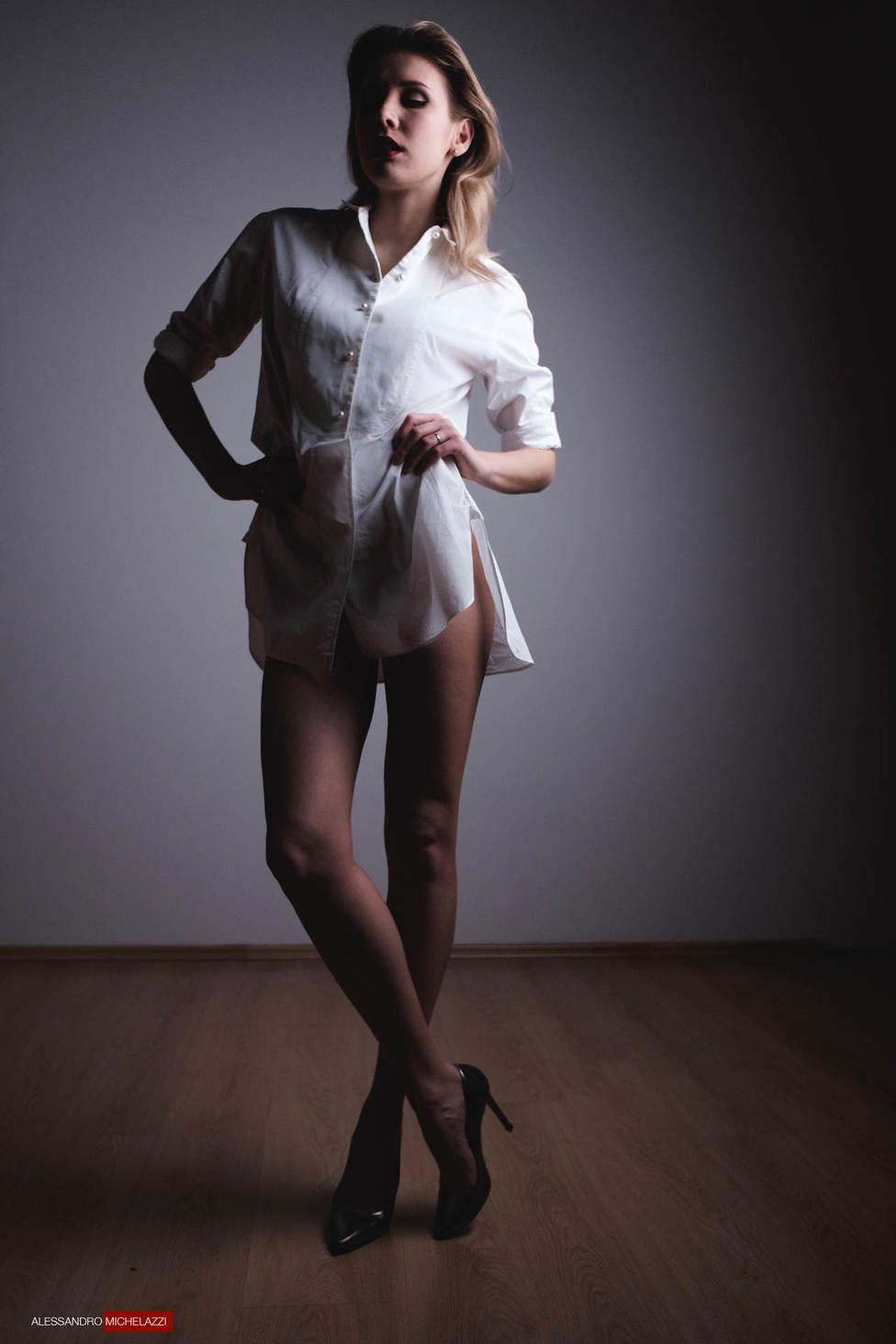 Alessandro-Michelazzi-Photography-X70-Fashion-Test-11