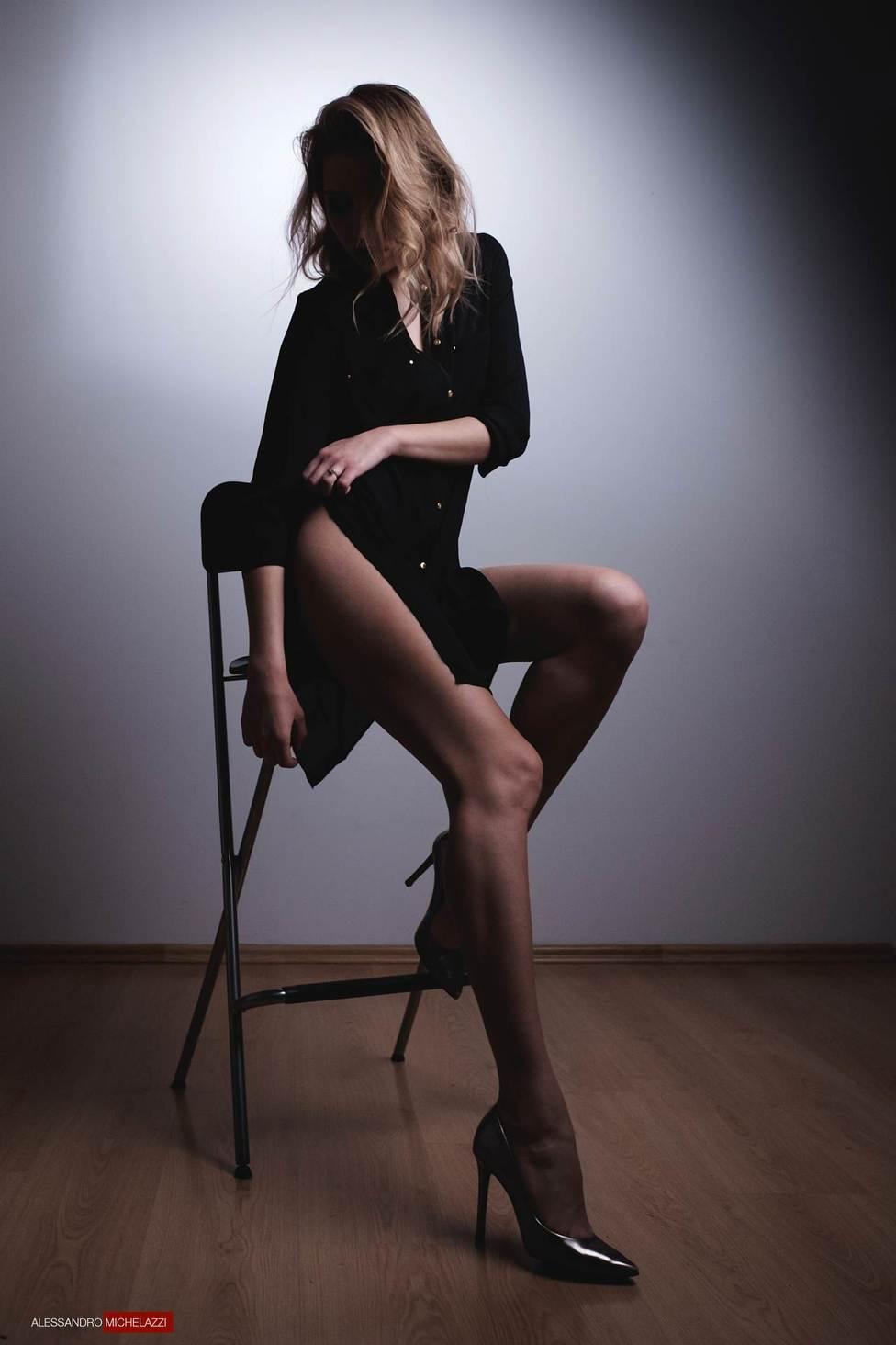Alessandro-Michelazzi-Photography-X70-Fashion-Test-13