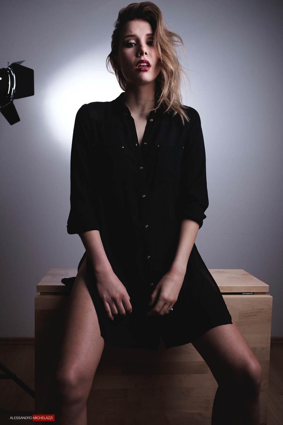Alessandro-Michelazzi-Photography-X70-Fashion-Test-15
