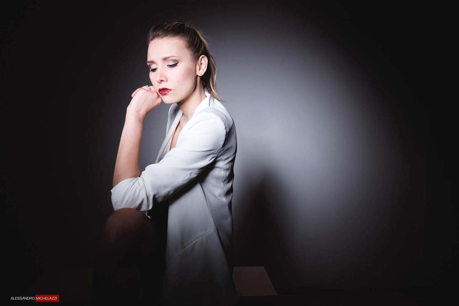 Alessandro-Michelazzi-Photography-X70-Fashion-Test-5