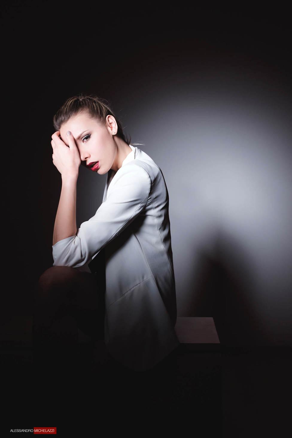 Alessandro-Michelazzi-Photography-X70-Fashion-Test-6