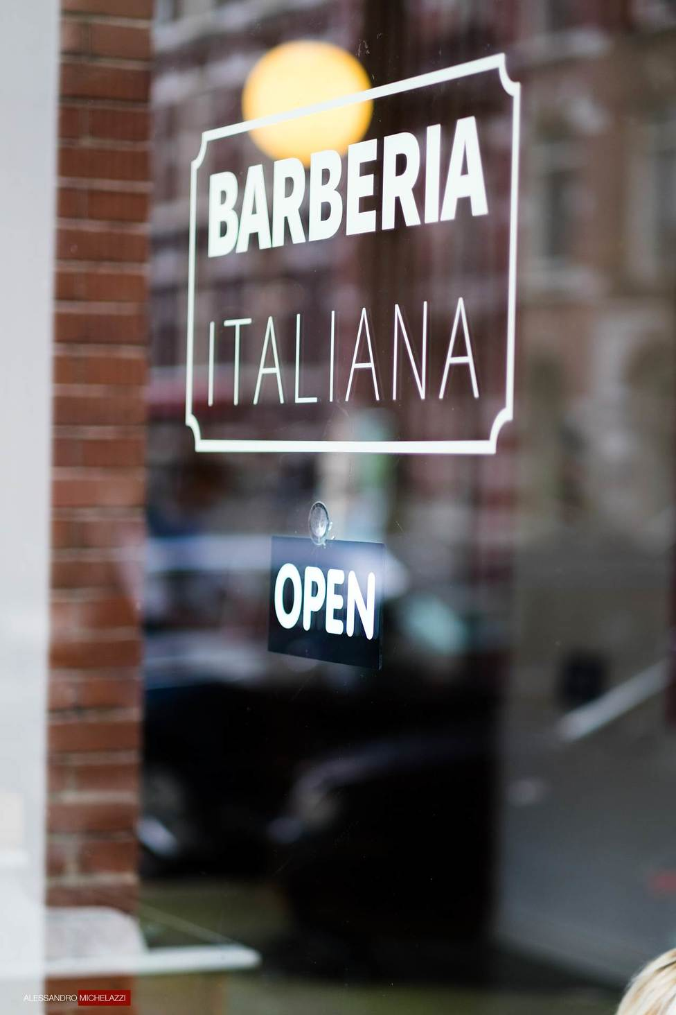 Barberia-Italiana-Amsterdam-Photography-9