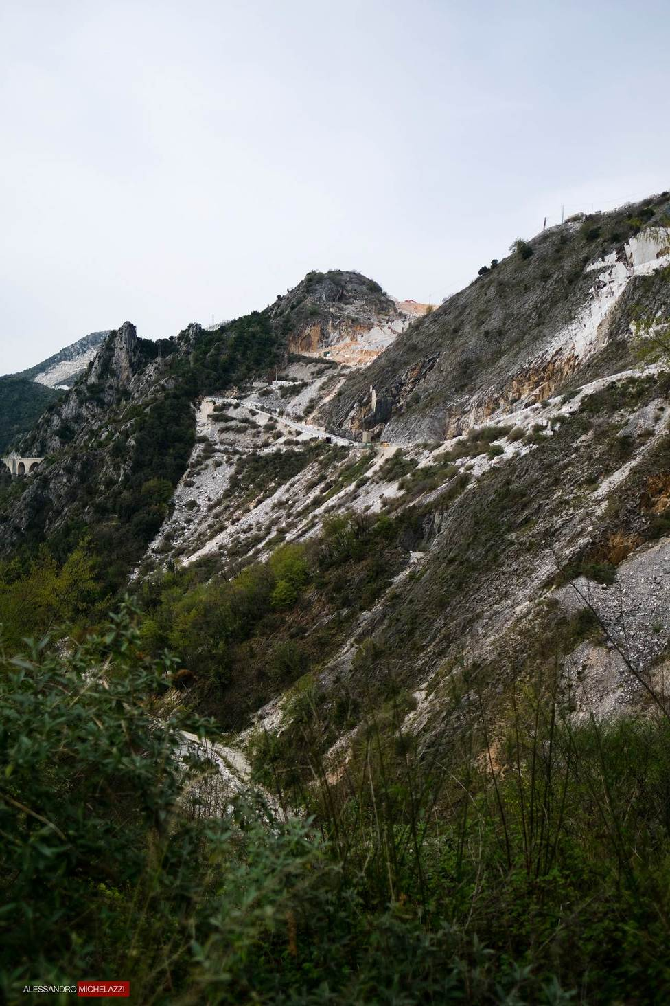 carrara-marble-cave-photos-1