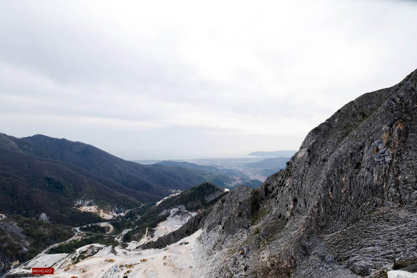 carrara-marble-cave-photos-12
