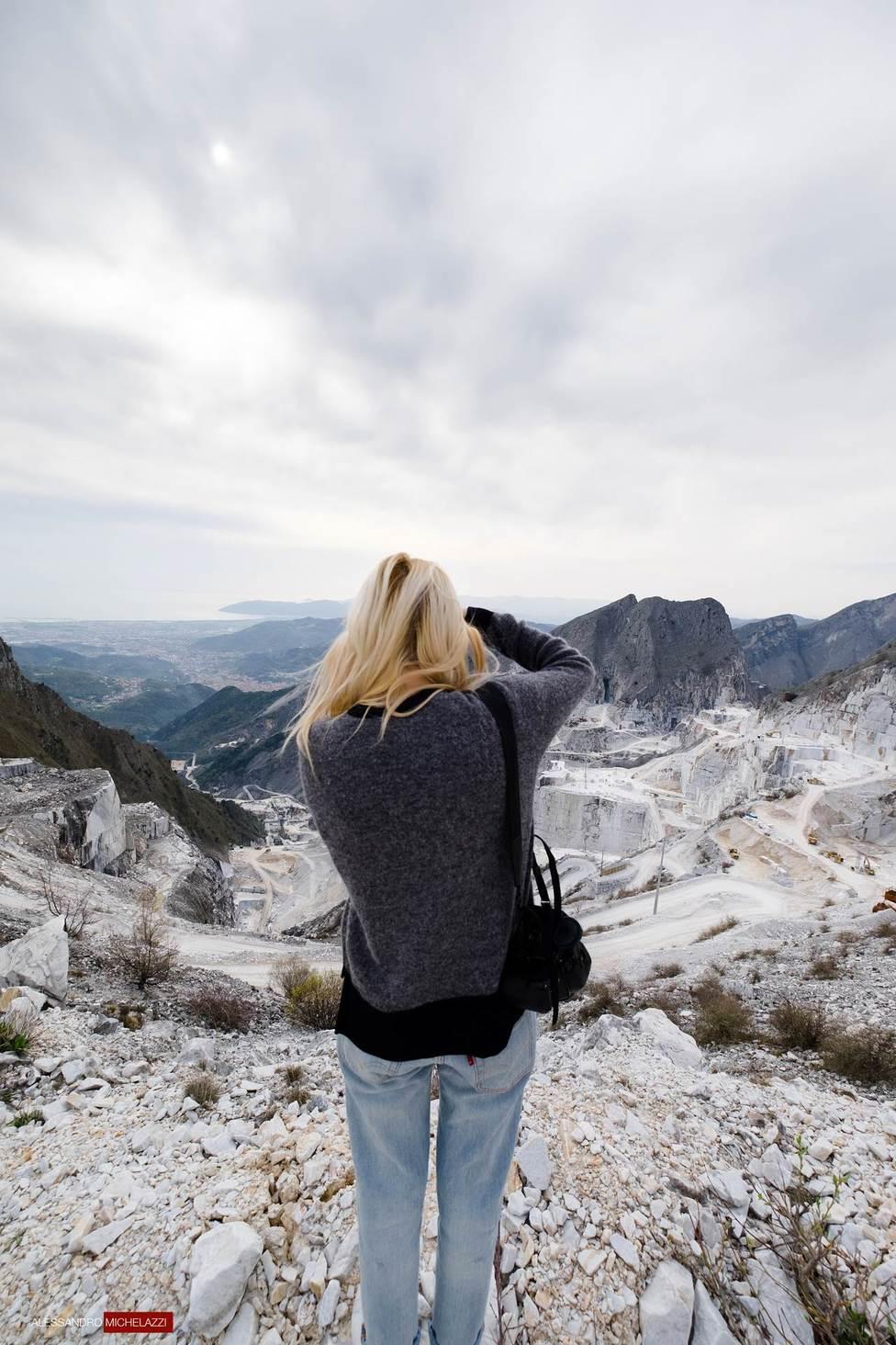 carrara-marble-cave-photos-17