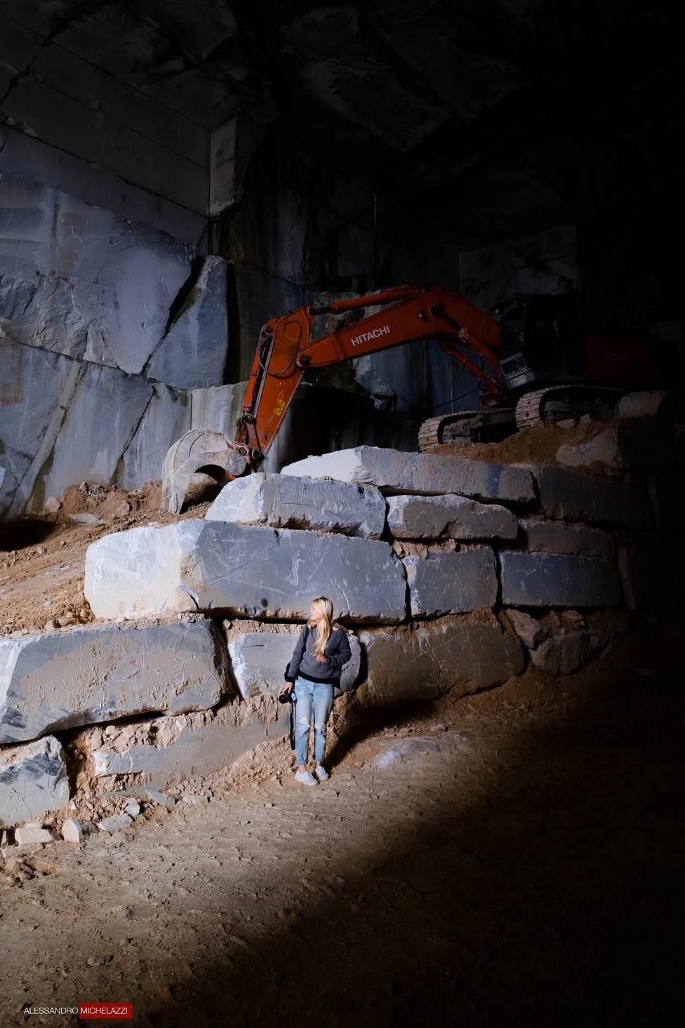 carrara-marble-cave-photos-21