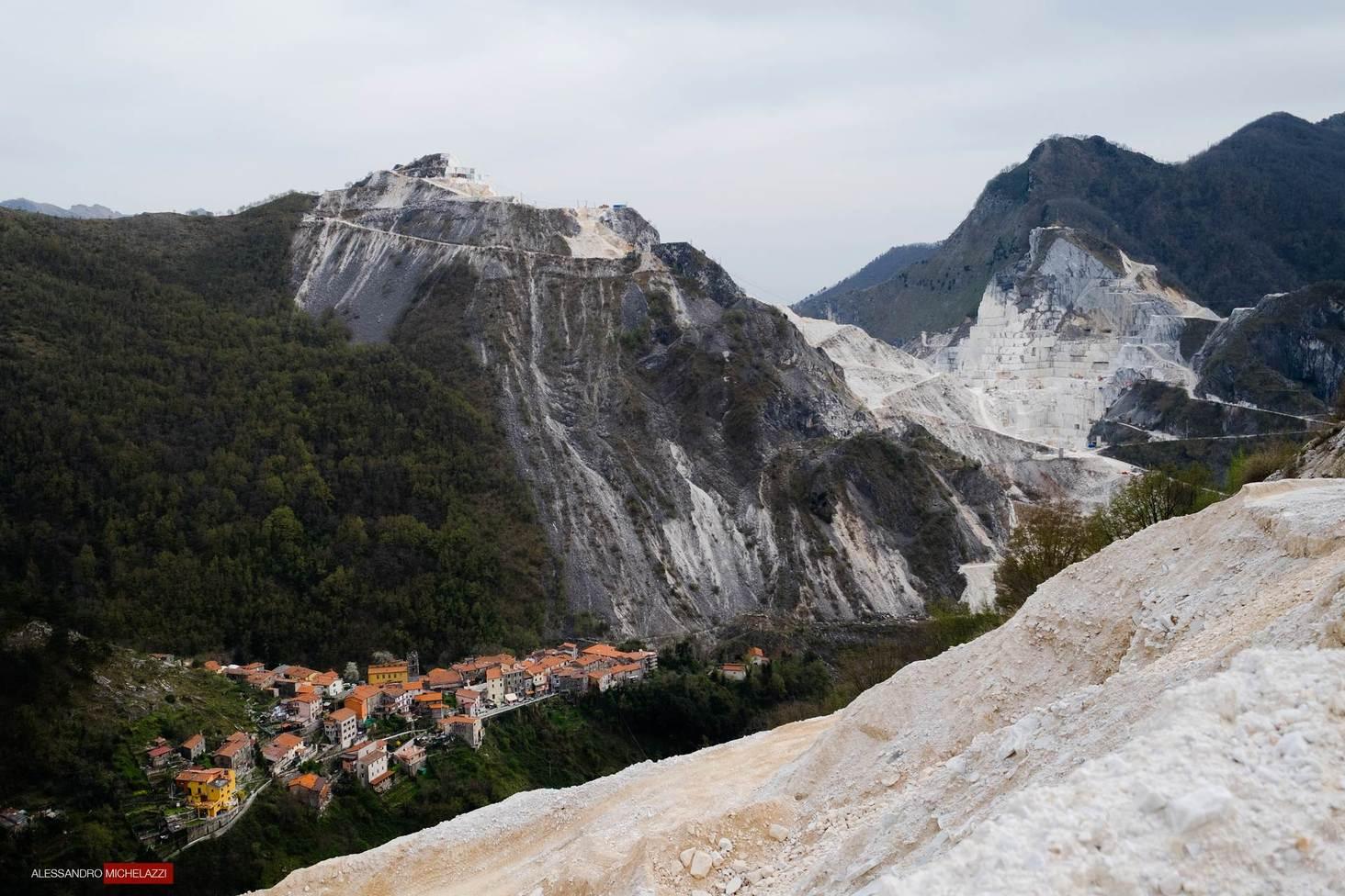 carrara-marble-cave-photos-6