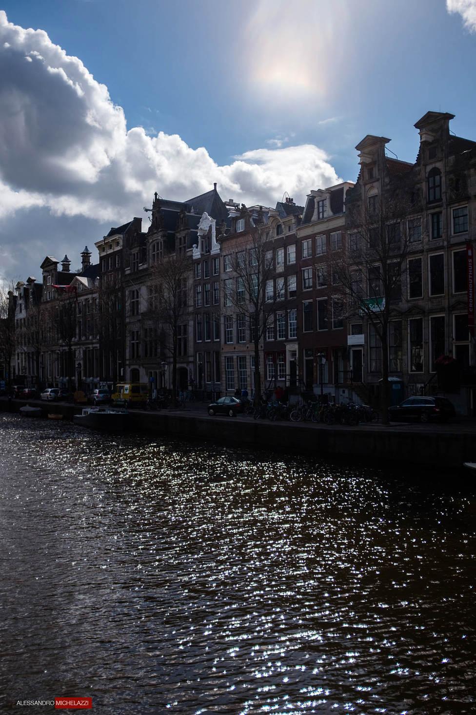 Amsterdam-Alessandro-Michelazzi-3