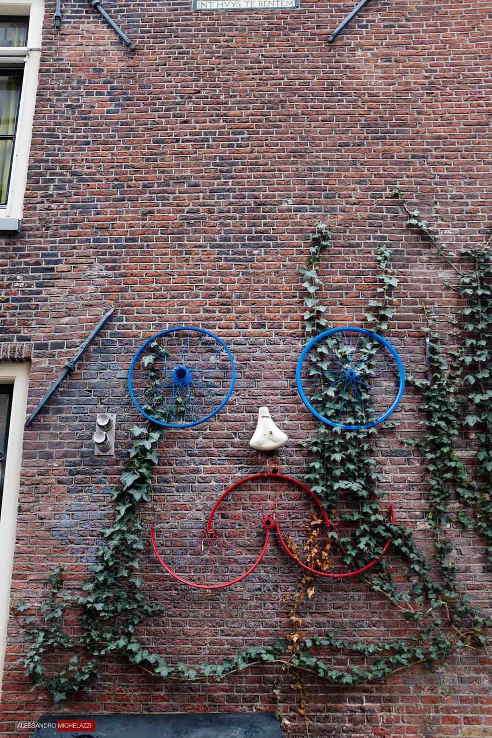 Amsterdam-Alessandro-Michelazzi-10
