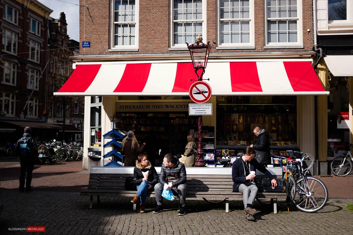 Amsterdam-Alessandro-Michelazzi-7