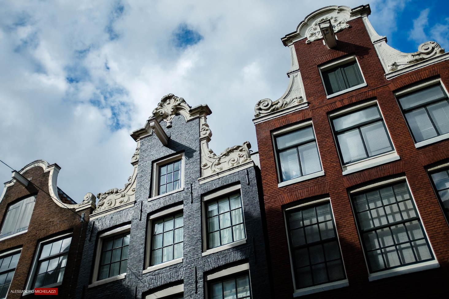 Amsterdam-Alessandro-Michelazzi-8