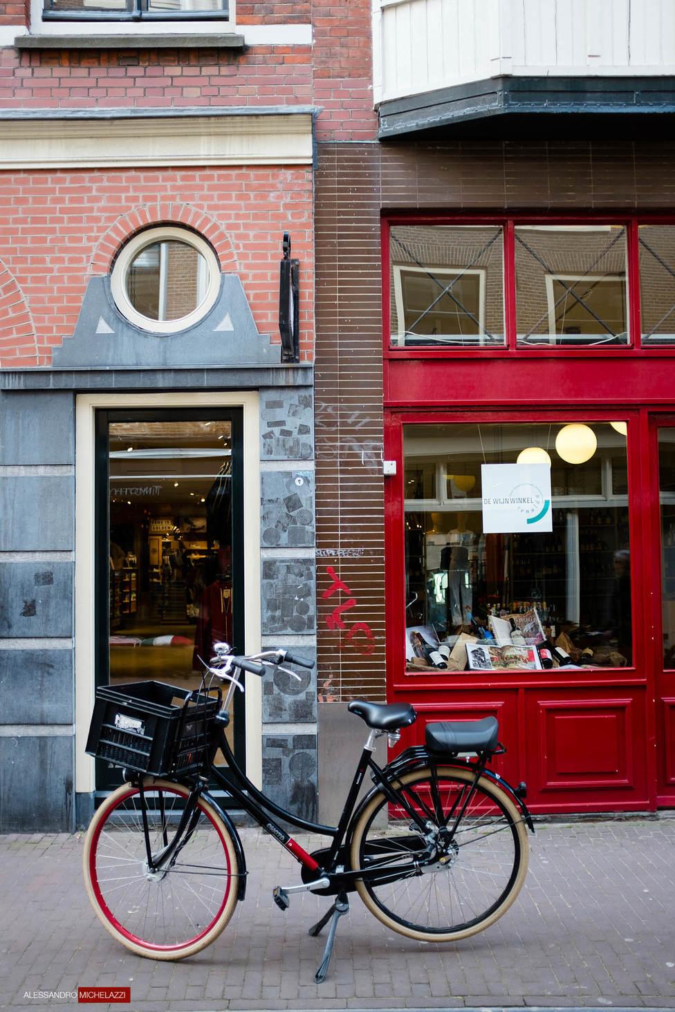 Amsterdam-Alessandro-Michelazzi-9