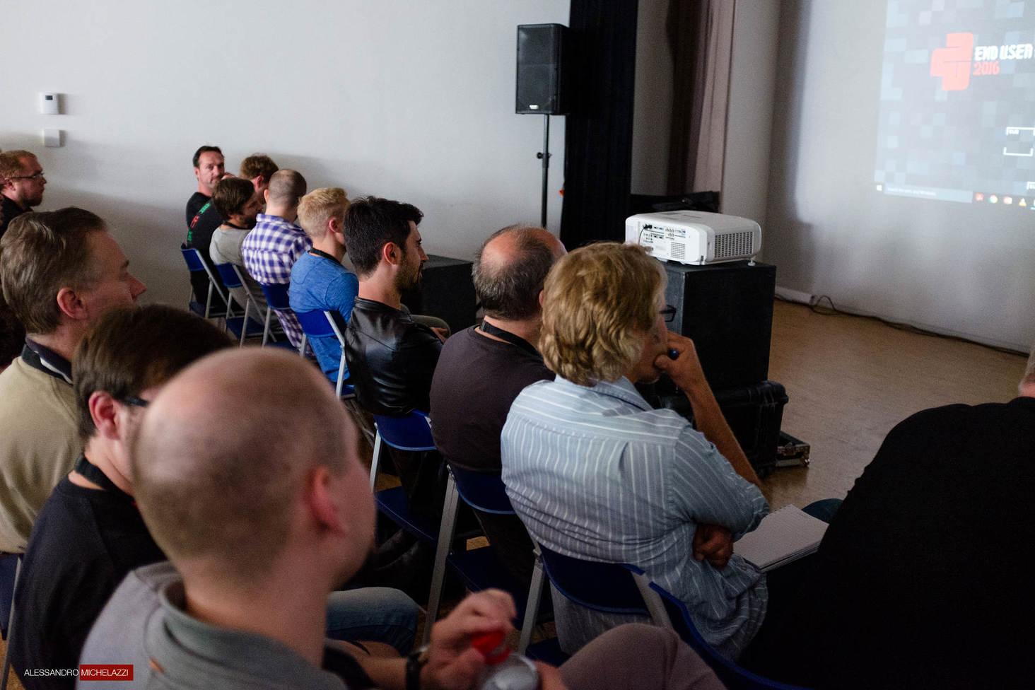 End-User-Event-Utrecht-2016-10